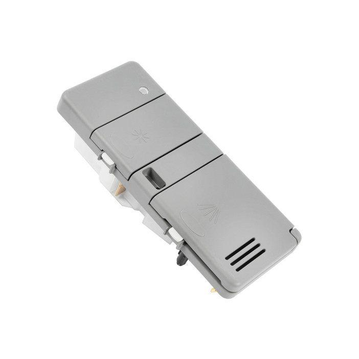 originální násypka do myček AEG, Electrolux, Zanussi - 4071358131 AEG / Electrolux / Zanussi