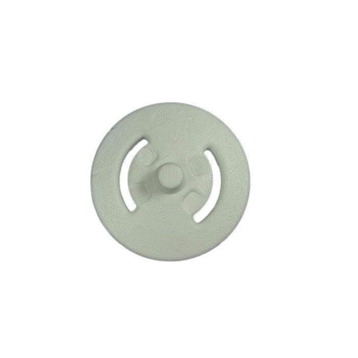 plovák sběrné nádoby do myčky Bosch Siemens - 00188104 Bosch / Siemens