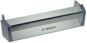 police dveří chladnička Bosch - 00704760