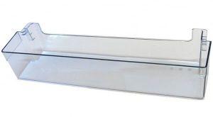police dveří chladnička Gorenje - 407845