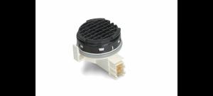 hladinový spínač myčka Whirlpool / Indesit - 481227128556