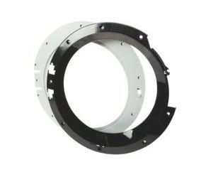 rám dveří vnitřní do pračky Bosch Siemens - 00741503 Bosch / Siemens