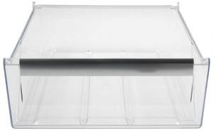 šuplík mrazák Electrolux - 8079145010