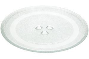 talíř mikrovlnná trouba BSH - 00662071
