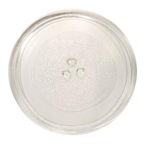 talíř mikrovlnná trouba LG - 3390W1G012A