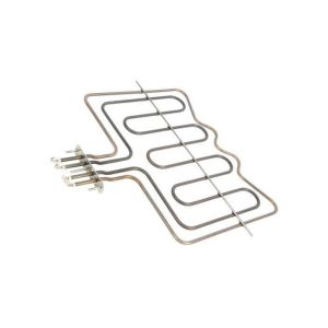 těleso topné horní trouba AEG Electrolux - 8996619265029