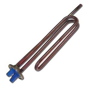 topení, těleso topné bojler Gorenje - 346898