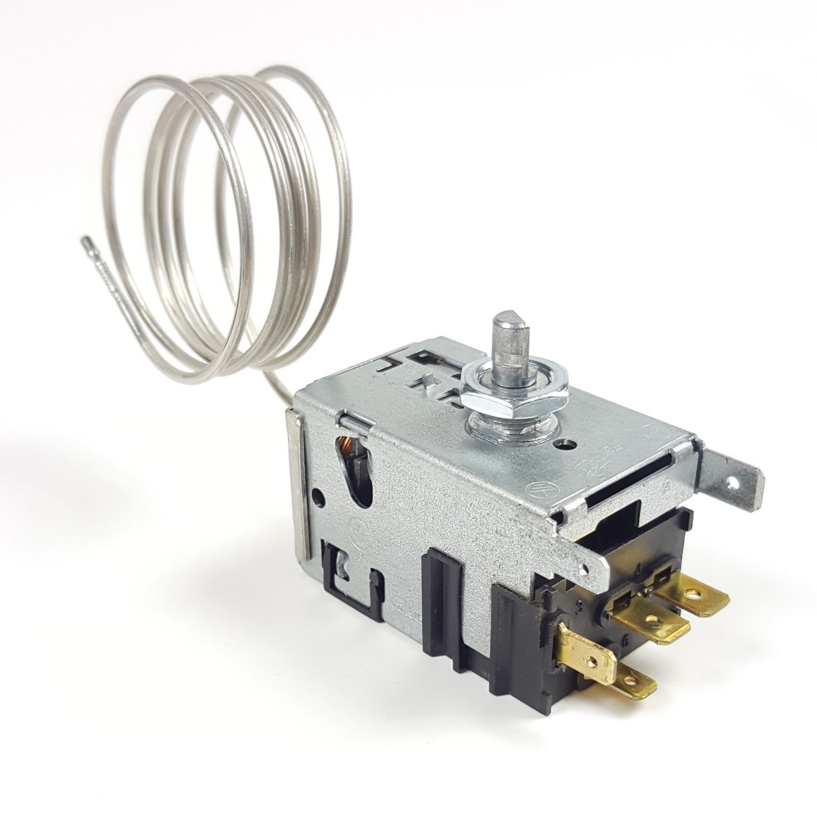 termostat do chladničky Bosch Siemens - 00607862 Bosch / Siemens