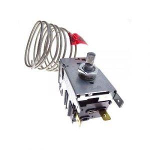 Termostat chladniček Whirlpool Indesit - C00255830