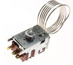termostat chladnička Gorenje - 278309