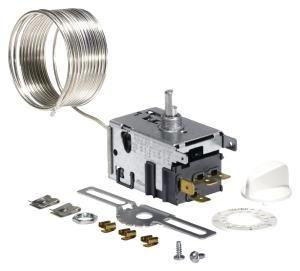 termostat chladnička Electrolux - 4055100418