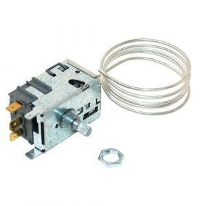 termostat chladnička Gorenje - 596215