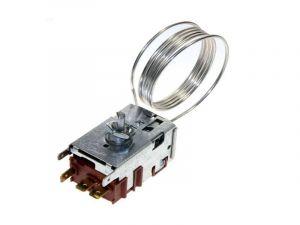 termostat chladnička Gorenje - 692057