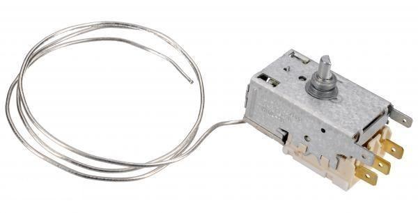 termostat do chladničky Whirlpool - 481010615118 Whirlpool / Indesit