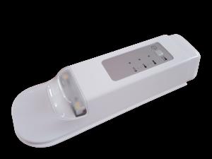 termostat chladnička Whirlpool / Indesit - 481010676874