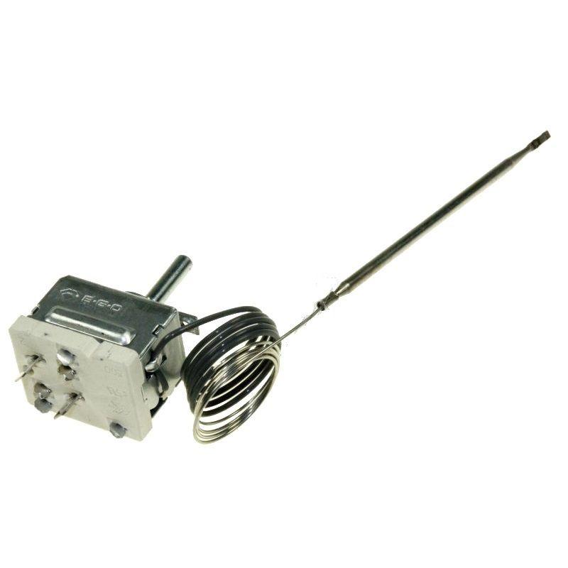 termostat trouby do sporáku Indesit Ariston - C00145486 Whirlpool / Indesit