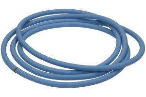 těsnění bočnice pračka Electrolux - 1240159036