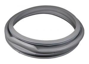 manžeta pračka Whirlpool / Indesit - C00095328