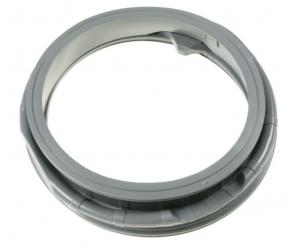 manžeta pračka Samsung - DC64-03198A