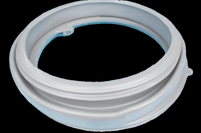 těsnění dveří, manžeta do pračky Whirlpool - 481010632436 Whirlpool / Indesit
