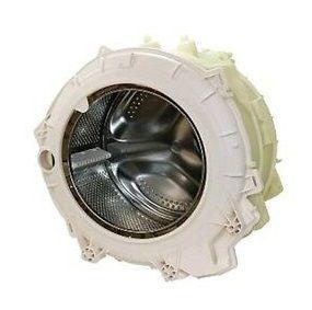 nádrž prací kompletní pračka Whirlpool / Indesit - C00286442
