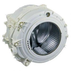 nádrž prací kompletní pračka Whirlpool / Indesit - C00311159