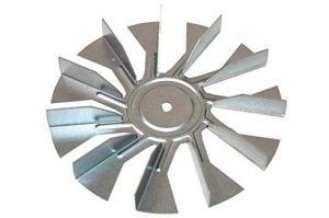 vrtule ventilátoru trouba Electrolux - 3581960980