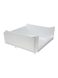 šuplík chladnička BSH - 00790343