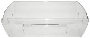 šuplík chladnička Electrolux - 2062176108