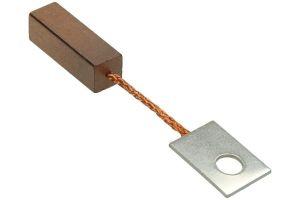 uhlík sušička Electrolux - 1123438101